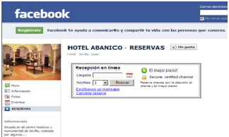 Abril_Facebook.png