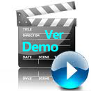 Icono_Video_Demo_3.png