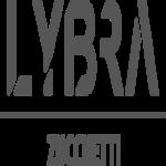 Logo_positivo12 (1) (1)